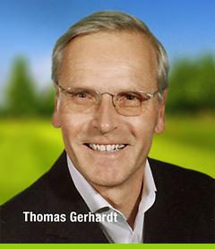 Thomas-Gerhardt-Golf_002