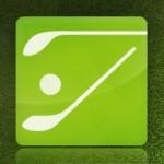 Thomas-Gerhardt-Golfschule-picto-2