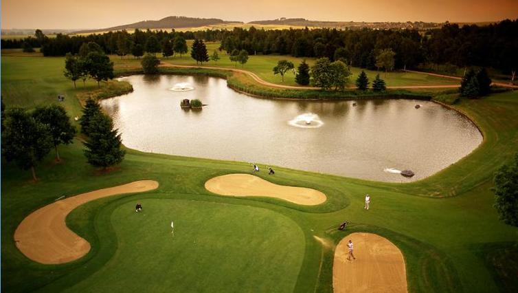 golf-oeschberhof_001-