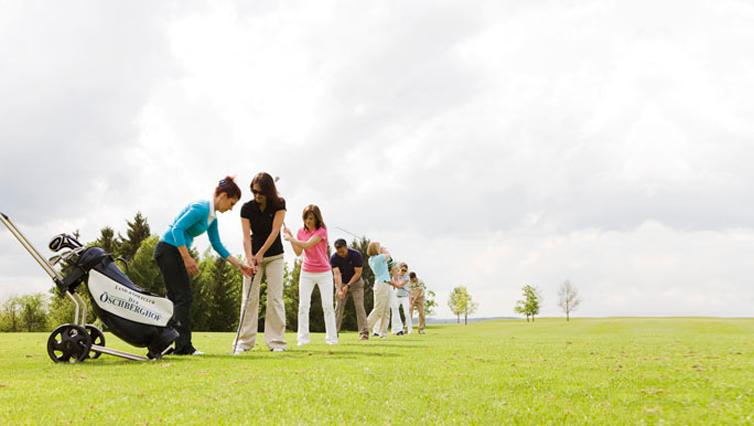 golf-oeschberhof_002-